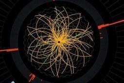 El Universal - Ciencia - Sí es la 'Partícula de Dios: CERN | the new | Scoop.it