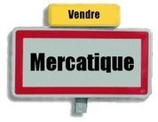 9 bonnes raisons de ne pas utiliser le mot « mercatique » | Marketing news | Scoop.it
