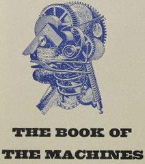 The Kingdom of Machines | Techno.logical | Scoop.it