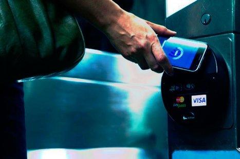 Tecnología, apuesta para la inclusión financiera   Opinión   Scoop.it
