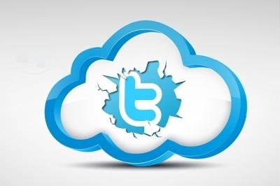 Twitter : 4 outils pour optimiser votre présence en ligne | Lectures web | Scoop.it