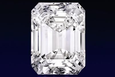 Diamonds For Loans - Dubai | Gabriella Wimmer Luxe | Scoop.it