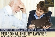 McAllister, Hyberg, White, Cohen & Mann, P.C. (mhwcandmannpc) | The Best Personal Injury Law Firm in Northfield | Scoop.it