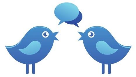 Pourquoi Twitter affiche des Tweets mis en favoris dans votre Timeline ? - #Arobasenet | François MAGNAN  Formateur Consultant | Scoop.it