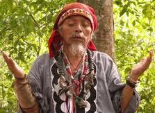 Mayan Elders speak out about the 2012 Prophecy | Mayan Apocalypse | Scoop.it