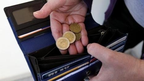 Verhaltensökonomie: Vertrauen oder Geld? | Weiterbildung | Scoop.it