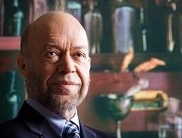 James Hansen, father of climate change awareness, calls Paris talks 'a fraud' | Justice climatique et négociations multilatérales | Scoop.it