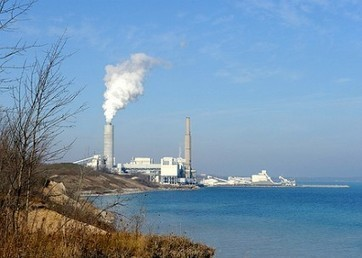 Study: Wisconsin groundwater contaminated by coal ash | Midwest Energy News | Sustain Our Earth | Scoop.it