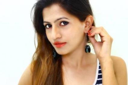 Fashion Earring and its types by Vogue Crafts | BlingStation: Online Jewelry Shopping Store | Scoop.it
