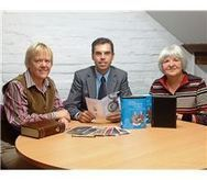 - Llangollen business to give job hope for autistic youths | Autism News December | Scoop.it