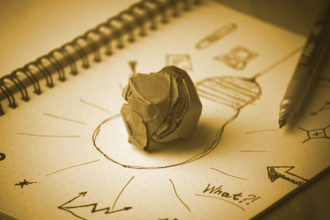 Cómo mejorar la educación a través de la gestión eficaz de la innovación educativa | Educación abierta | Scoop.it