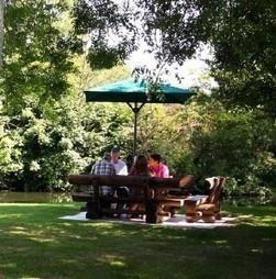 Smart ways to shop for pub outdoor furniture   Baltic Gardens   Luxury garden furniture in uk   Scoop.it