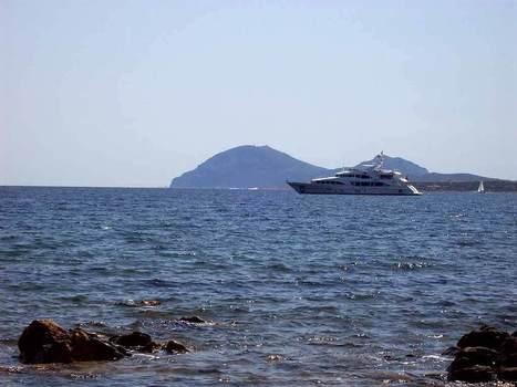 Best Restaurants in Golfo Aranci | Hotel | Scoop.it