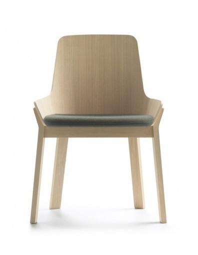 maison objet design art contemporain. Black Bedroom Furniture Sets. Home Design Ideas