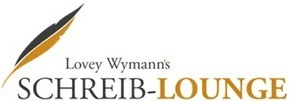 Die Schreib-Lounge testet Liebesbrief-Generatoren | Lovey Wymann's Schreib-Lounge | Digital Learing | Scoop.it
