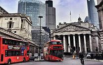 La Agencia Europea de Medicamentos ofrece 48 puestos de prácticas en Londres | University Master and Postgraduate studies and positions | Scoop.it