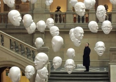 Culture quangos 'cost more and are less accountable' - Arts - Scotsman.com | Culture Scotland | Scoop.it