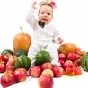Dieta vegana nei bambini : quanto crescono e come crescono?