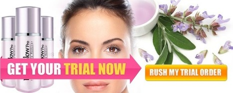 Lift and Glow Pro Review – Get Younger Looking Skin Naturally! | say bye to those wrinkles | Scoop.it