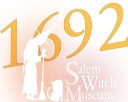 Salem Witch Museum Kids Questions - Salem, Massachusetts | Early America | Scoop.it