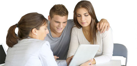 Cash Advance Loans Offer Ideal Monetary Support to Bad Credit People | Cash in 24 Hours | Scoop.it