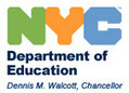 Common Core Library - Depth of Knowledge - New York City Department of Education | biomesdean | Scoop.it