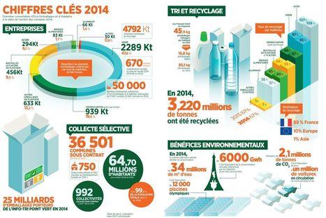 chifrescles_2014.jpg (1600×1072) | Ressources pour la Technologie au College | Scoop.it