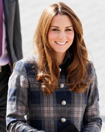 Kate Middleton Goes Antique Shopping | Antiques & Vintage Collectibles | Scoop.it