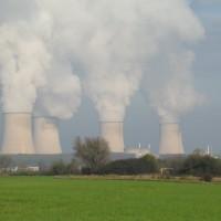 Nucléaire: la France s'attend à de nouveaux contrats   Le groupe EDF   Scoop.it