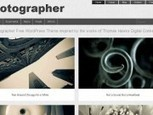 Free Html5 Templates, Website Templates, WordPress Themes, 2013 | Html5 Templates | Scoop.it