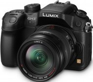 Panasonic GH3 Uncompressed HDMI Might Be Useless | Filmmaking & Filmmakers | Scoop.it
