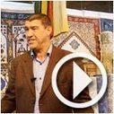 La Farachia ou le tissage traditionnel de Djerba | Foire nationale du tapis et tissages traditionnelles | Scoop.it