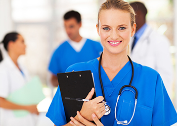 Bachelors of Science Nursing Admission Process   Education and Scholarship   Scoop.it
