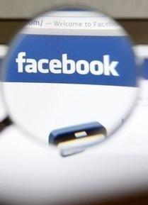Les réseaux sociaux du livre en France : enquête de sociabilité | Livre & Numérique | Scoop.it