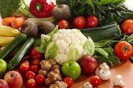 Organic Food Stores Sydney | me gusto | Scoop.it