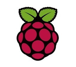 While you wait for your Raspberry Pi, why not use RacyPy2? | Raspberry Pi | Scoop.it