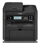 Canon imageCLASS MF227dw Driver Download | Download Driver and Resetter Printer | Scoop.it