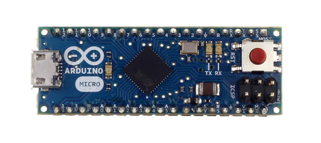 Arduino Board Comparisons: Picking the Right Board | Arduino, Netduino, Rasperry Pi! | Scoop.it