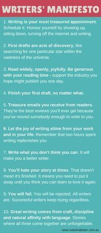 The 100 Best Websites for Writers in 2014 | Libraries, Books, and Writing | Scoop.it