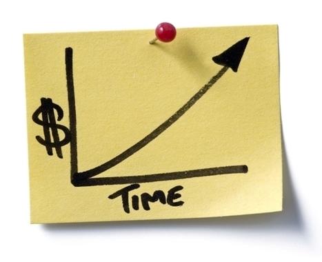 4 Steps to Make Sales Strategies Stick | Sales Force Change Management | Scoop.it