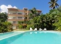REPUBLICA DOMINICANA Las Terrenas - Caoba Residence - Apartamento T3 con piscina - Sunfim | SUNFIM - SU AGENCIA REPUBLICA DOMINICANA | Scoop.it