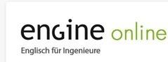 (EN) (DE) (€) - engine: Englisch für Ingenieure | engine-magazin.de | Glossarissimo! | Scoop.it