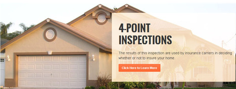 Wind Mitigation Inspection | mordant | Scoop.it