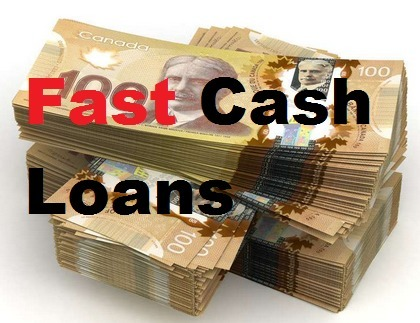 Fast Cash Loans - Immediate Way to Obtain Money | Fast Cash Loans- Get Long Term Same Day Bad Credit No Fee | Scoop.it