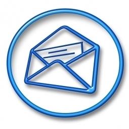 Comment écrire un E-Mail Efficace pour Relancer les Paniers Abandonnés | WebZine E-Commerce &  E-Marketing - Alexandre Kuhn | Scoop.it