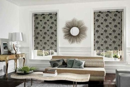 Choosing the Right Blind for Your Home   Home Decoration Tips...   Scoop.it