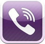 Viber for PC and Viber for Mac let you use Viber without a smartphone | Hagar awad | Scoop.it