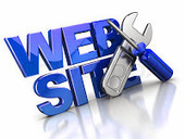 BENEFICIAL AND BEST WEBSITES FOR YOU | Online Information | Scoop.it