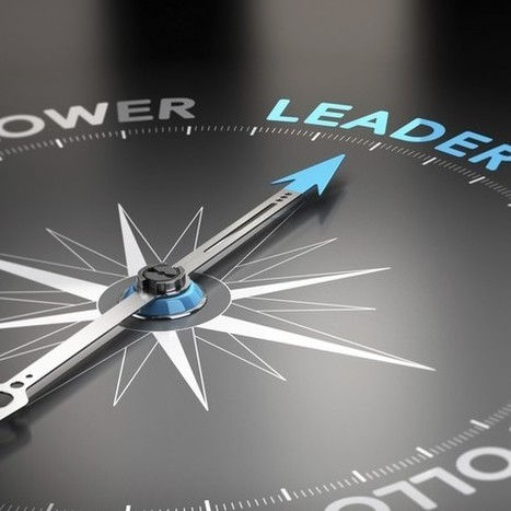 Do You Think You Can Learn to be a Leader? - Huffington Post | Educational Nuggets | Scoop.it