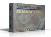 Eriacta For Health Life Of Intimacy | Health Care | Scoop.it